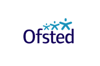 Dilhorne Endowed C. E. (A) Primary School Ofsted Statement